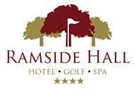 Ramside Hall Discount Code