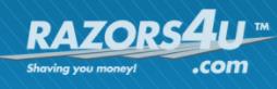 Razors4u Discount Code