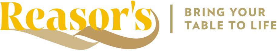 Reasor's black friday ads & weekly ads