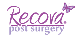 Recova Post Surgery Discount Codes