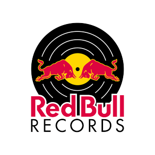 red bull records coupon code