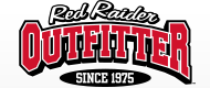 Red Raider Outfitter Promo Codes