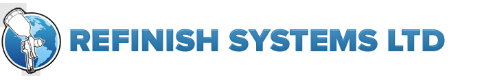 Refinish Systems Discount Codes