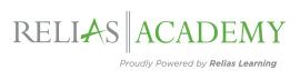 Relias Academy Promo Codes