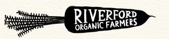 Riverford free shipping coupons