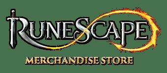 RuneScape Promo Codes