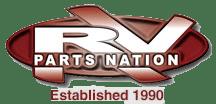 RV Parts Nation