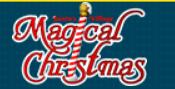 Santa's Village promo code
