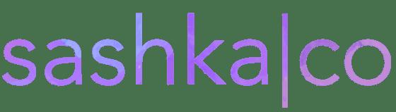 sashka co free shipping coupons
