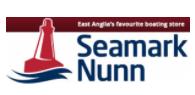 Seamark Nunn