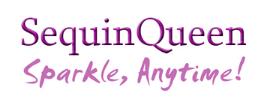 Sequin Queen