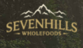 Sevenhills Wholefoods Discount Codes