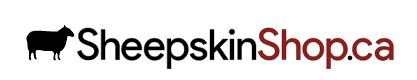SheepskinShop.ca Promo Codes