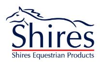 Shires Equestrian Discount Code