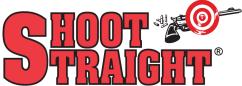 Shoot Straight promo code