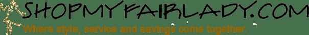 shopmyfairlady.com