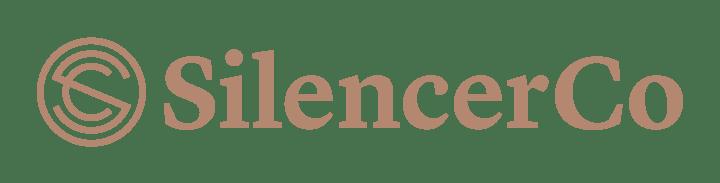SilencerCo promo code