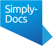 Simply Docs Discount Codes
