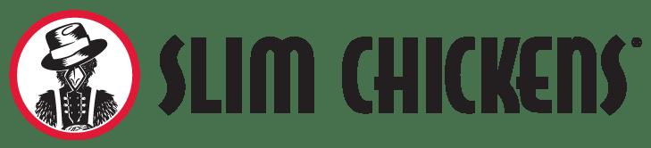 Slim Chickens Promo Codes