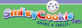 Smiley Cookie Coupon Code