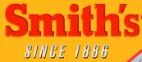 Smith's promo code