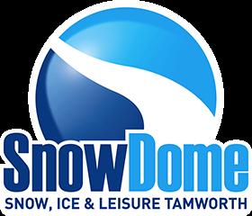 SnowDome promo code