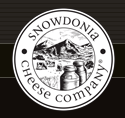 Snowdonia Cheese Discount Codes