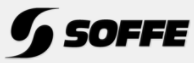 Soffe Free Shipping Coupon Code