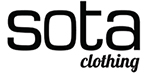 Sota Clothing Promo Codes