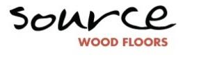 Source Wood Floors