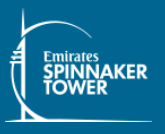 Spinnaker Tower Discount Code
