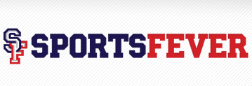 Sports Fever Coupon