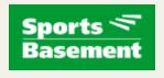 Sports Basement promo code