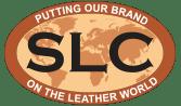 Springfield Leather Company Promo Codes