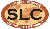 Springfield Leather Company