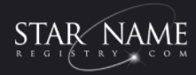 Star Name Registry Coupon Code