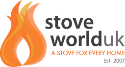 Stove World Discount Codes