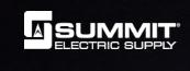 Summit promo code