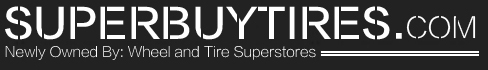 Superbuytires free shipping coupons