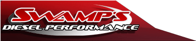 Swamps Diesel Promo Codes