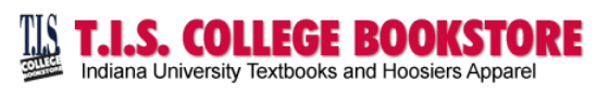 T.I.S. College Bookstore Promo Codes