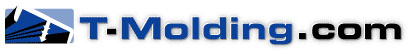 T Molding free shipping coupons