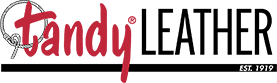 Tandy Leather free shipping coupons