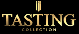 Tasting Collection Discount Codes