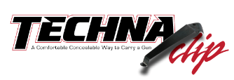 Techna Clip free shipping coupons