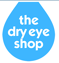 The Dry Eye Shop Promo Codes