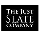 The Just Slate Company Discount Codes