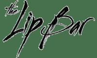 The Lip Bar Promo Codes