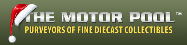 The Motor Pool Promo Codes