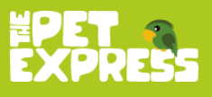 The Pet Express Discount Codes